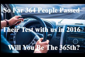 364 people 050416