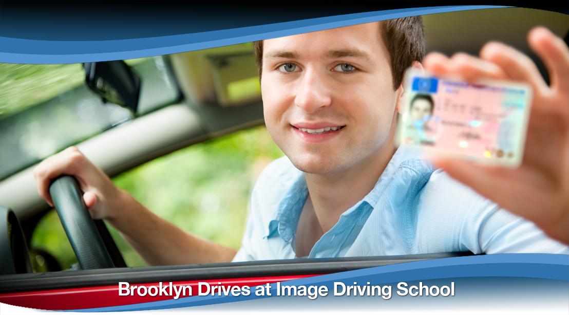 Driving School Brooklyn Ny Image Driving School