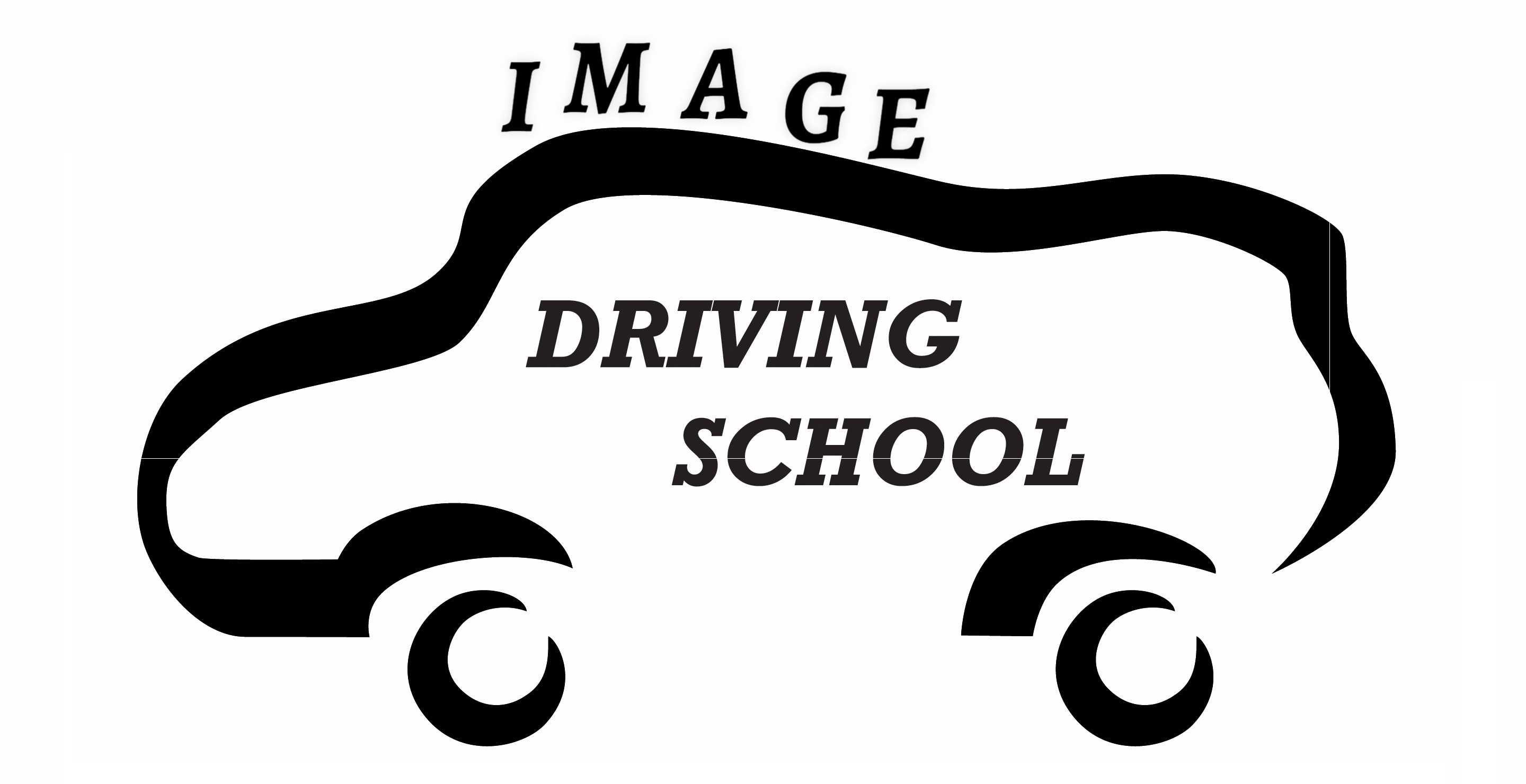 Driving School Brooklyn Ny Image Driving School