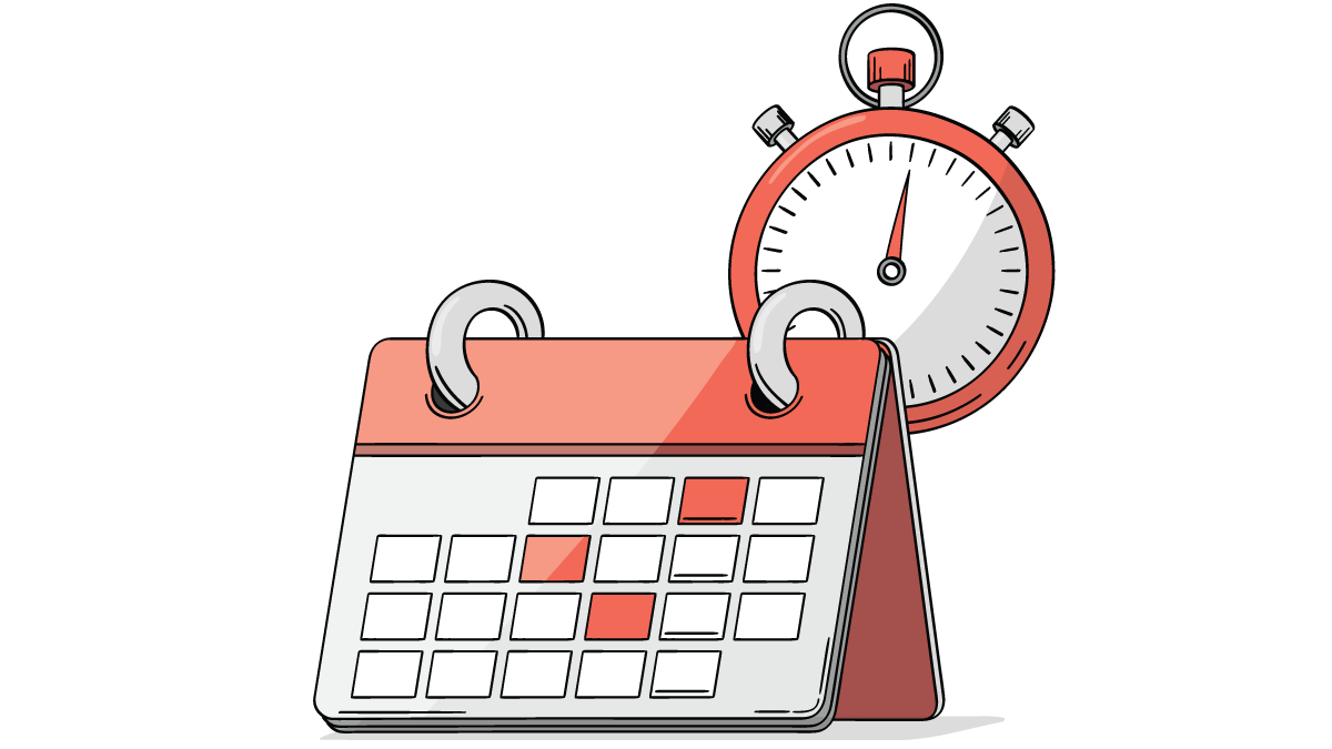 Early Road Test Appointment Scheduling Add On